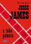 Jesse James a jeho pomsta, William Ward
